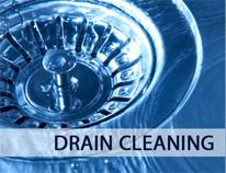 Grandview Drain Cleaning