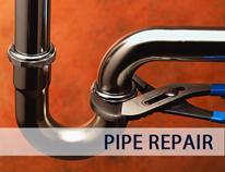 Grandview Pipe Repair