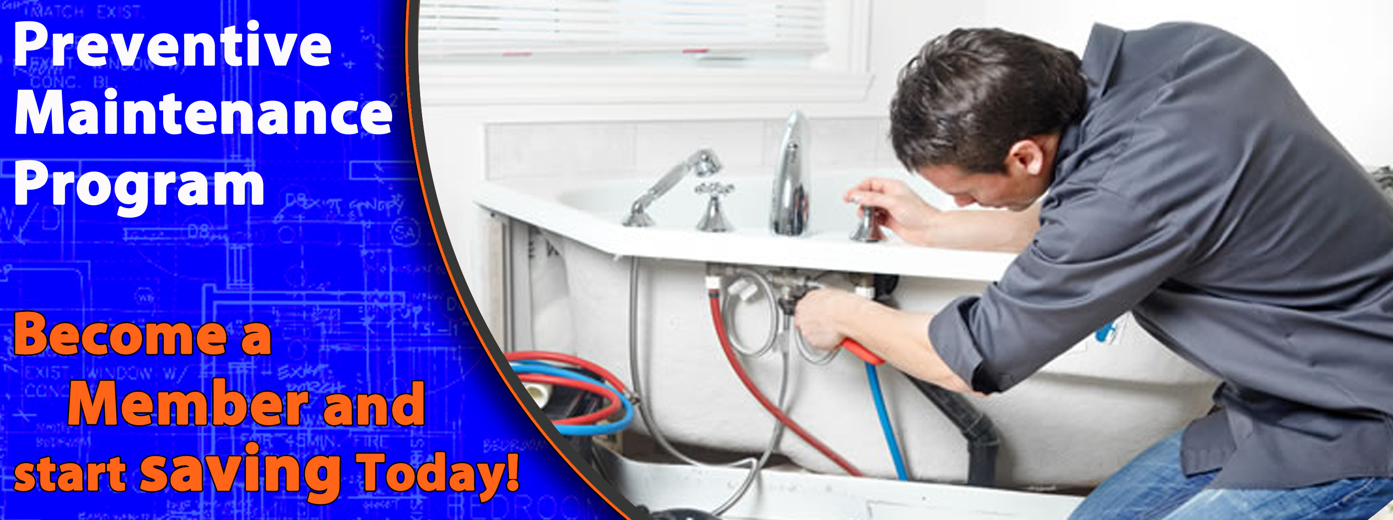 Preventive Maintenance Program