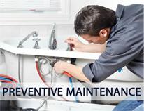Grandview Preventive Maintenance Services