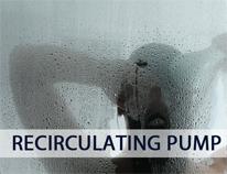 Grandview Recirculating Pump Systems