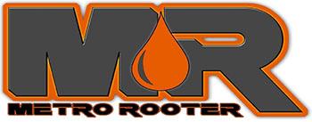 Metro Rooter Plumbing Service