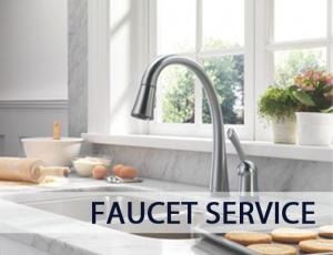 Faucet-Service2