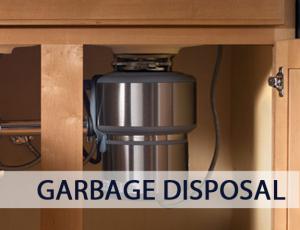 Garbage Disposal2
