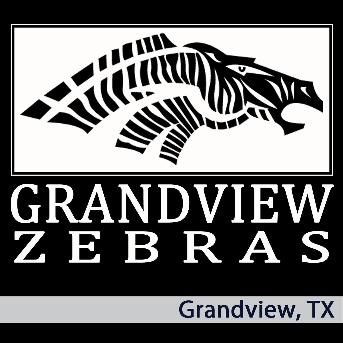 Grandview, TX