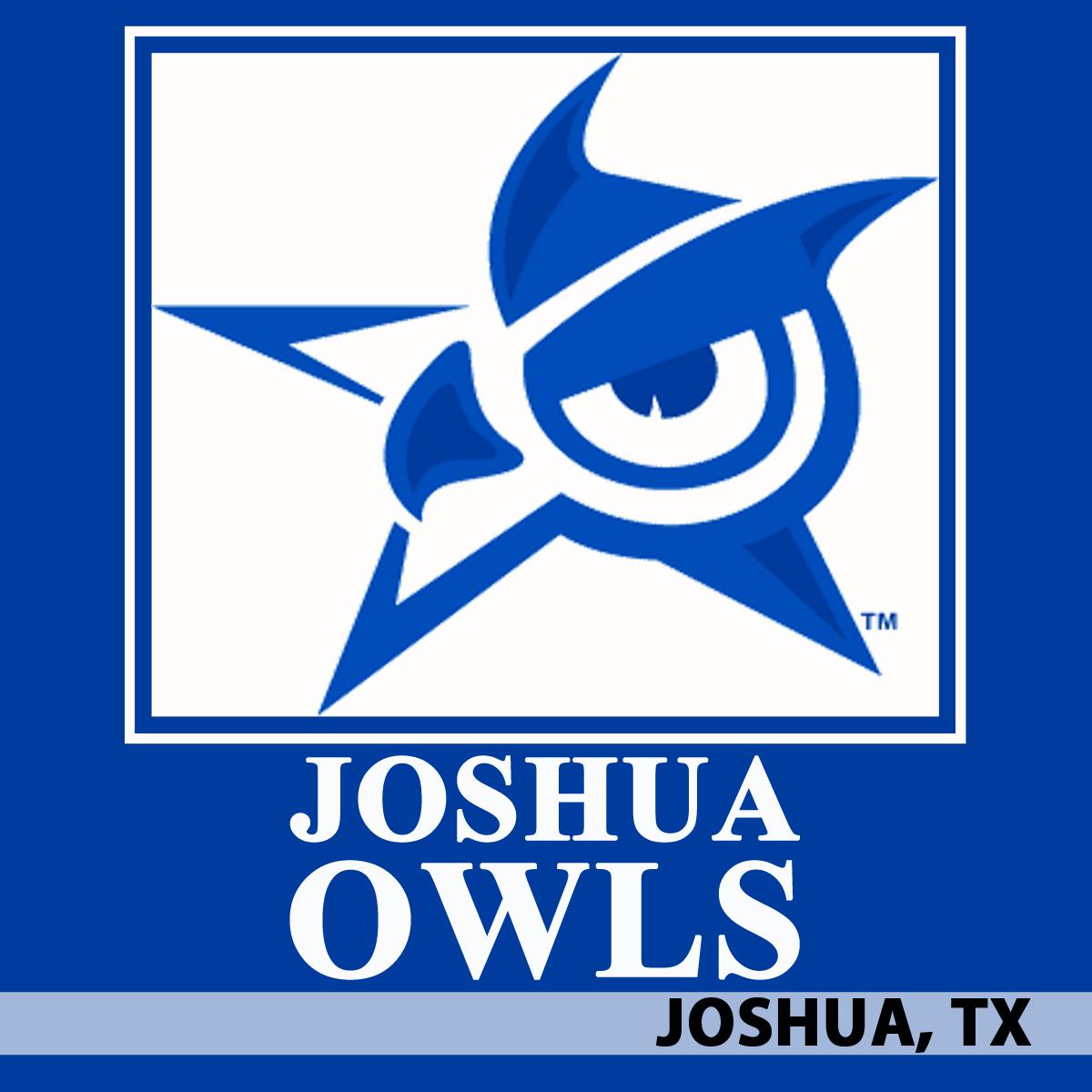 Joshua, TX