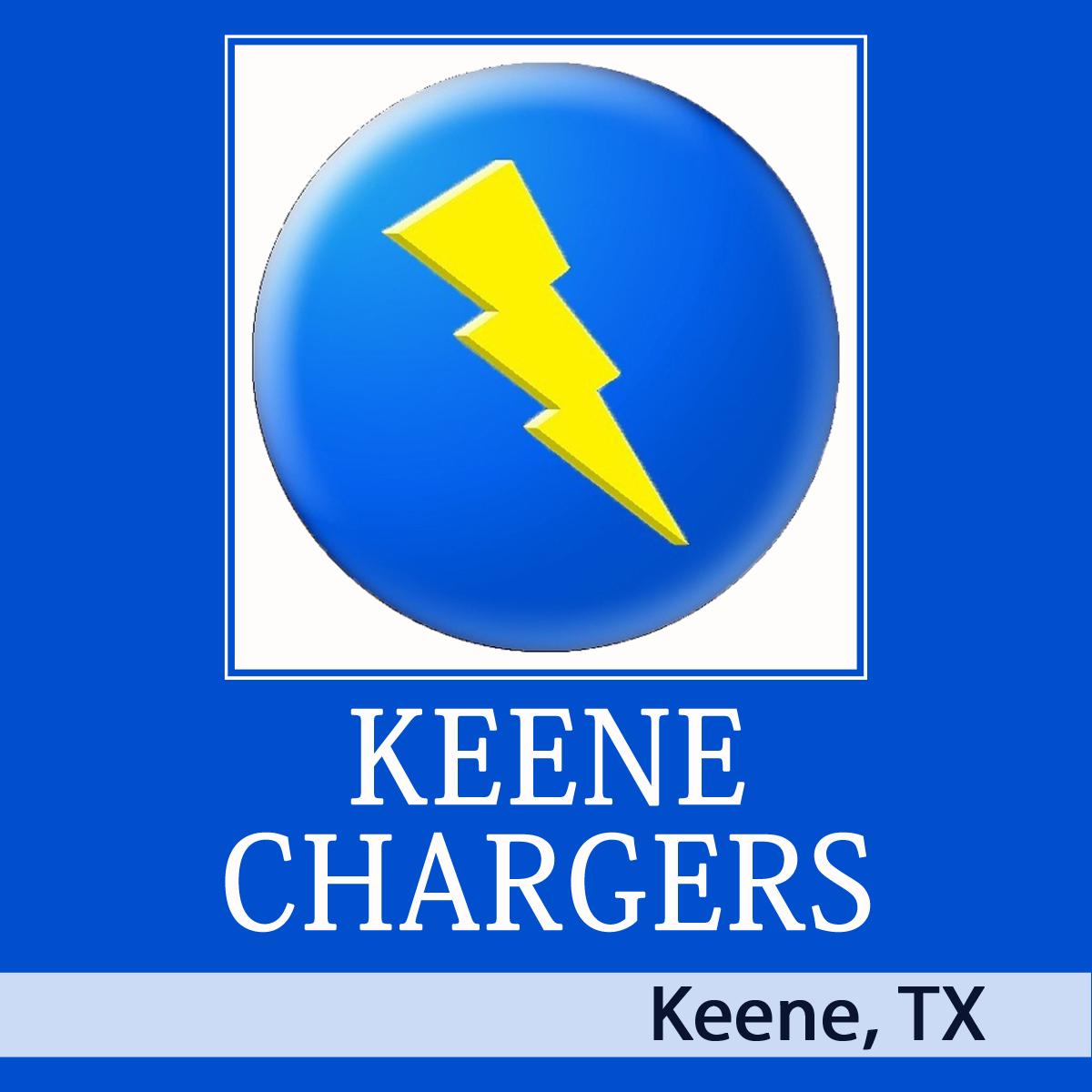 Keen, TX